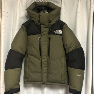 THE NORTH FACE - Mサイズ 2019 AW Baltro Light Jacket