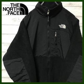 THE NORTH FACE - USA規格ノースフェイス ★デナリ ジャケットフリース ポーラテック