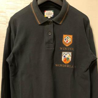 カステルバジャック(CASTELBAJAC)のCastlebajac ポロシャツ(ポロシャツ)