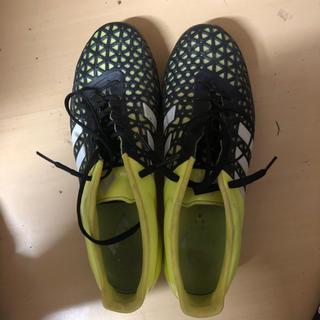 アディダス(adidas)のスパイク ACE 15.1 SG(その他)