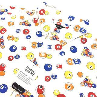 ギャルソンウェーブ(Garcon Wave)のSALE L 定価¥10,780 日本製 長袖シャツ オックスフォード 9ボール(シャツ)