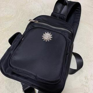EVRIS - EVRIS/2waybag