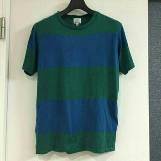 ビューティアンドユースユナイテッドアローズ(BEAUTY&YOUTH UNITED ARROWS)のユナイテッドアローズ  Tシャツ(Tシャツ/カットソー(半袖/袖なし))