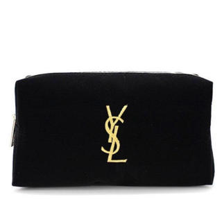 Yves Saint Laurent Beaute - 残りわずか 大人気ブランドポーチ