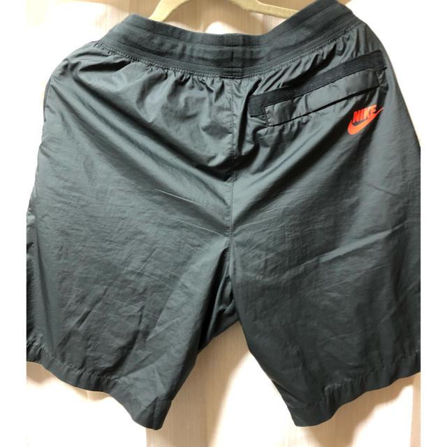 NIKE(ナイキ)のナイキ アトモスハーフパンツ メンズのパンツ(ショートパンツ)の商品写真