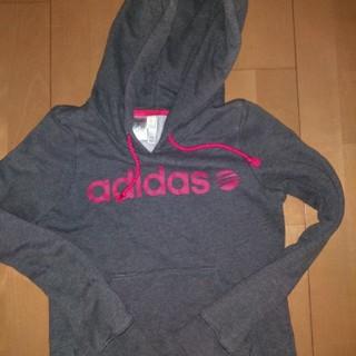 adidas - アディダス トレーナー150