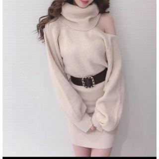Delyle NOIR - 最新作タグ付デイライル☆ワンショル エイミー リゼクシー リエンダ  Rady
