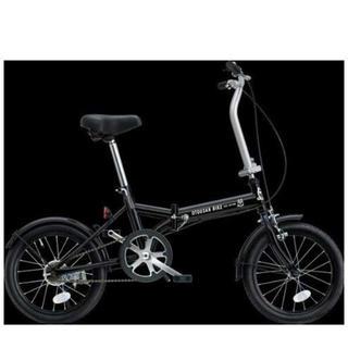 ソフトバンク(Softbank)のソフトバンク お父さん自転車(自転車本体)