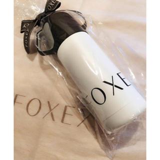 FOXEY - フォクシー サーモスボトル
