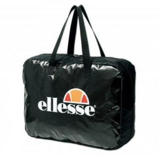 エレッセ(ellesse)のエレッセ 超特大収納バッグ(トートバッグ)