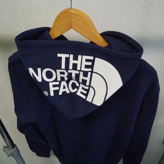 THE NORTH FACE - NORTH FACE DREW PEAK CREW USM