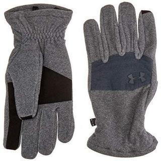 UNDER ARMOUR - (新品)大人気アンダーアーマー 手袋