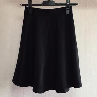 リゼクシー(RESEXXY)のリゼクシー♡スカート(ミニスカート)