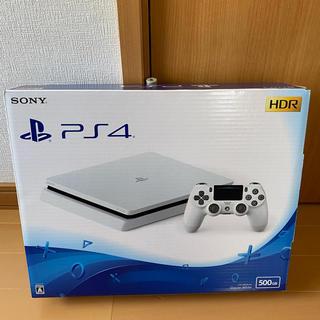 PlayStation4 - ◆美品◆playstation4 プレステ4 cuh-2200ab02