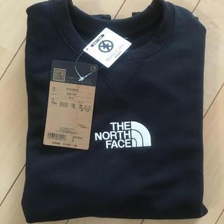 THE NORTH FACE - ノースフェイス トレーナー