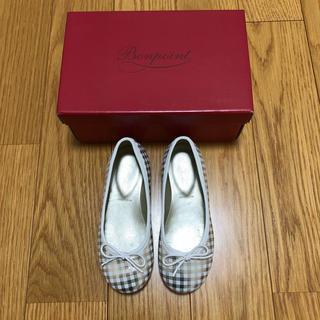 Bonpoint - ボンポワン シューズ 靴 29