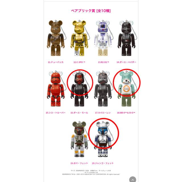 Amazon.co.jp: 【Amazon.co.jp限定】 クレヨン ...