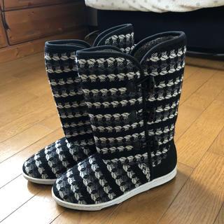 アディダス(adidas)のお値下げ⭐️adidas NEO✨ブーツ(ブーツ)
