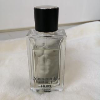 Abercrombie&Fitch - アバクロ 香水 50ml