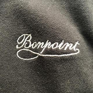 ボンポワン(Bonpoint)のパーカー 新品(その他)