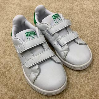 adidas - 16cm アディダス スタンスミス