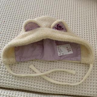 アナスイミニ(ANNA SUI mini)のアナスイ 帽子(帽子)