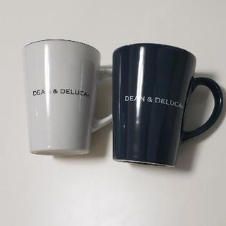 ディーンアンドデルーカ(DEAN & DELUCA)のDEAN&DELUCA ラテマグS(グラス/カップ)