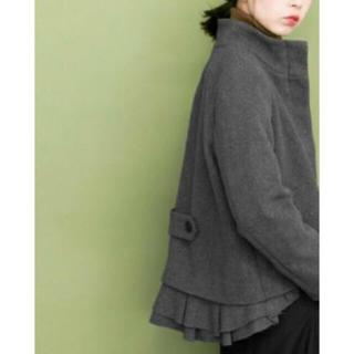 アメリヴィンテージ(Ameri VINTAGE)のジャケット (その他)