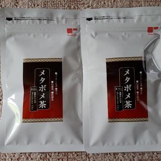 ティーライフ(Tea Life)の☆ティーライフ☆メタボメ茶☆(健康茶)
