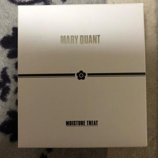 マリークワント(MARY QUANT)のMARY QUANT トライアルセット(サンプル/トライアルキット)