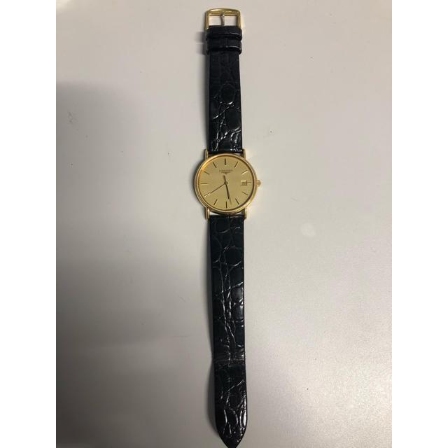 ブルガリ コピー 商品 - LONGINES - LONGINES ロンジン L4.636.2  メンズ 腕時計の通販