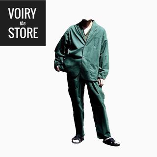 【Ivory】セットアップ(その他)