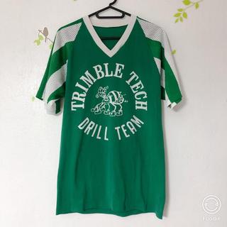 ヴィンテージ アメカジT(Tシャツ/カットソー(半袖/袖なし))