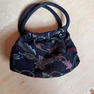 ミチコロンドン(MICHIKO LONDON)のミチコロンドンの布バッグ(トートバッグ)