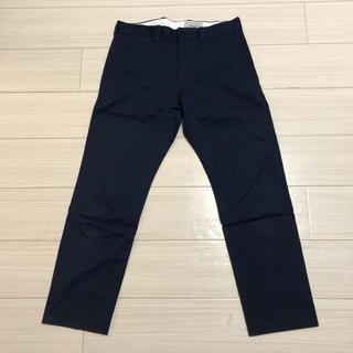 ヤエカ(YAECA)のYAECA/ヤエカ Chino Cloth Pants narrow(チノパン)
