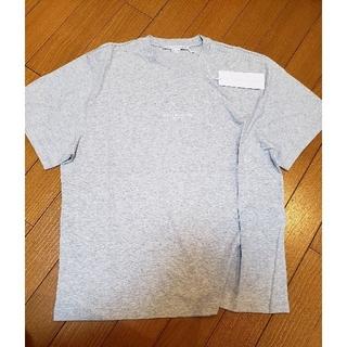 ステラマッカートニー(Stella McCartney)の新品 ステラマッカートニー Tシャツ 42(Tシャツ(半袖/袖なし))