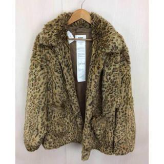 doublet コート