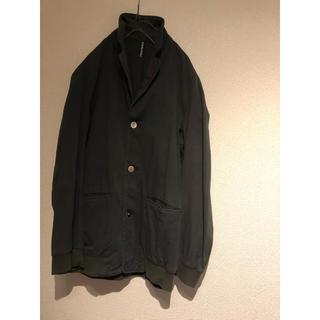 FRAPBOIS - フラボア 綿ジャケット M〜L