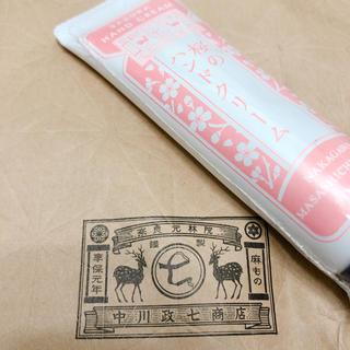 中川政七商店 桜のハンドクリーム(ハンドクリーム)