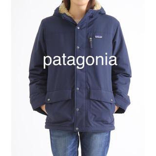 patagonia - パタゴニア ボーイズインファーノジャケット インファーノ XLサイズ