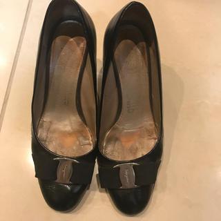 Ferragamo - フェラガモ靴