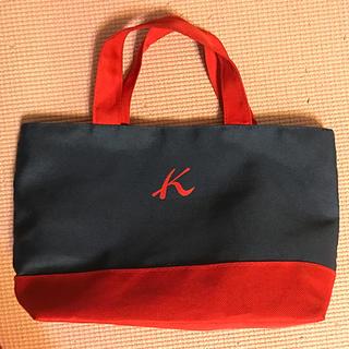 キタムラ(Kitamura)のキタムラトートバック(トートバッグ)