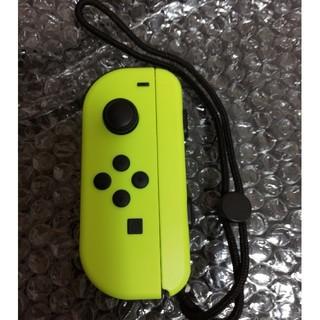 Nintendo Switch - ジョイコン