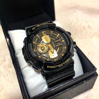 G-SHOCK - CASIO G-SHOCK 5277 腕時計