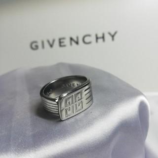 GIVENCHY リング 15号(リング(指輪))