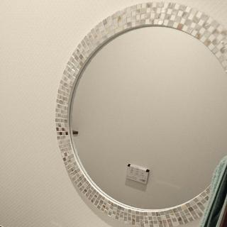 Francfranc - フランフランの鏡