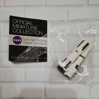 ニコアンド(niko and...)のニコアンド NASA コラボ キーホルダー(キーホルダー)