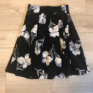 Noela - ノエラ♡スカート