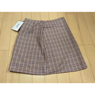GOGOSING - スカート 韓国ファッション