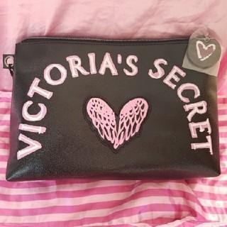 Victoria's Secret - ヴィクトリアシークレット ポーチ